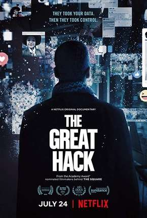 Privacidade Hackeada Download