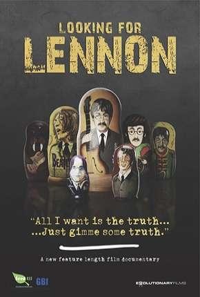Procurando Lennon - Legendado Download