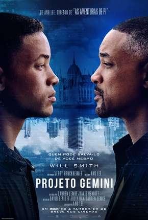 Projeto Gemini - CAM - Legendado Download