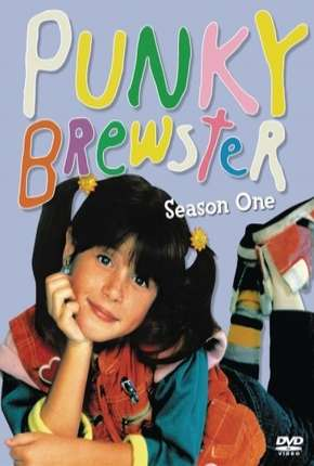Punky, a Levada da Breca - 1ª Temporada Download