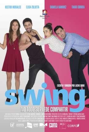 Quarteto Amigo - Swing Download