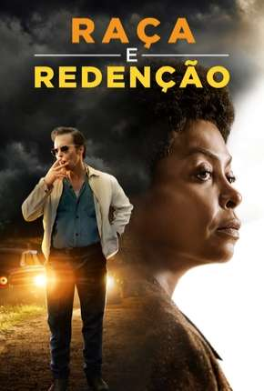 Raça e Redenção Download