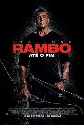 Rambo - Até o Fim Download