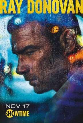 Ray Donovan - 7ª Temporada Legendada Download