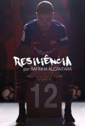 Resiliência - Rafinha Alcantara Download