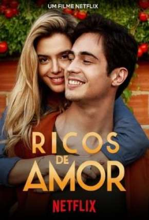 Ricos de Amor Download