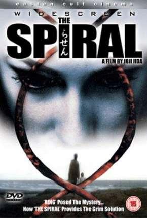 Ring Espiral Download