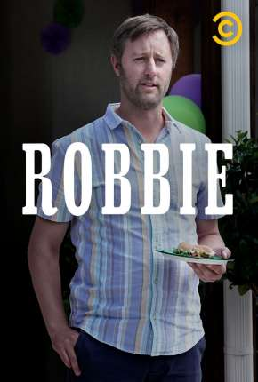 Robbie - Completa - Legendada Download