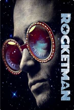 Rocketman - Legendado BluRay Download