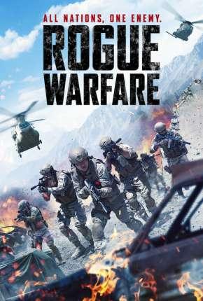 Rogue Warfare - FAN DUB Download