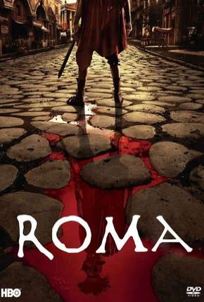 Roma - 1ª Temporada Download