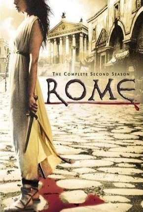 Roma - 2ª Temporada Download