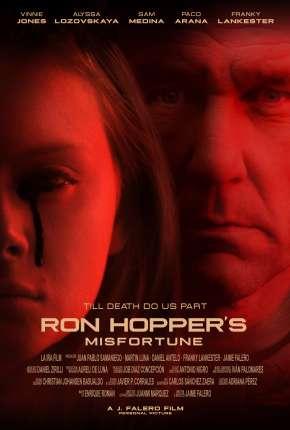 Ron Hoppers Misfortune - Legendado Download