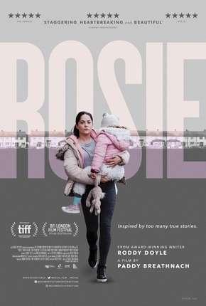 Rosie - Legendado Download