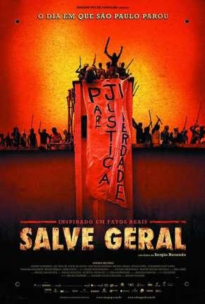Salve Geral Download