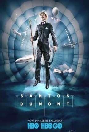 Santos Dumont Download
