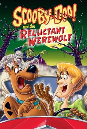 Scooby-Doo e o Lobisomen Download