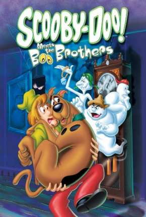 Scooby-Doo e os Irmãos Boo Download