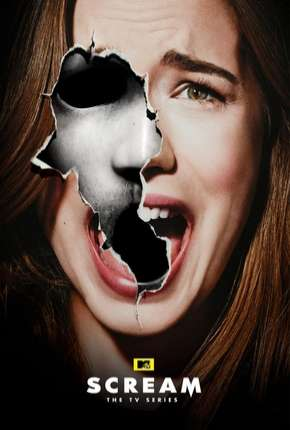 Scream - 2ª Temporada Download