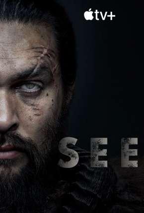 See - 1ª Temporada Completa Download