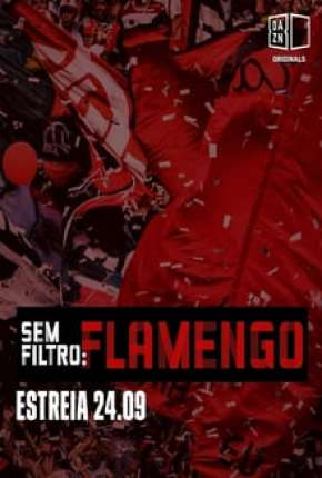 Sem Filtro - Flamengo Download