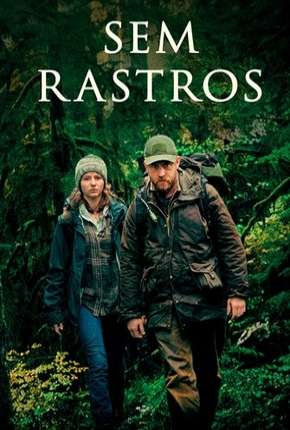Sem Rastros BluRay Download