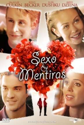Sexo e Mentiras Download