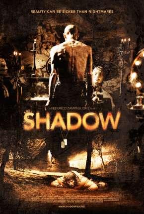 Shadow - Na Escuridão Download