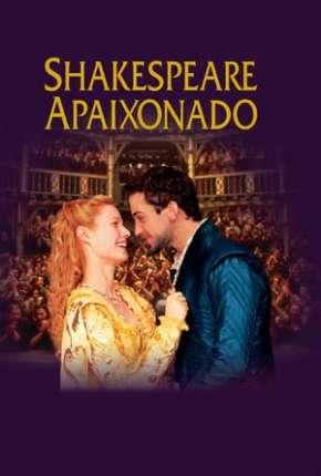Shakespeare Apaixonado Download