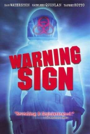 Sinal de Perigo Download