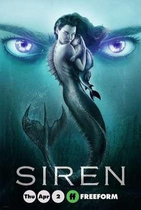 Siren - A Lenda das Sereias - 3ª Temporada Legendada Download