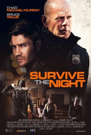 Sobreviver a Noite Download