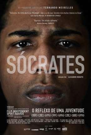 Sócrates Download