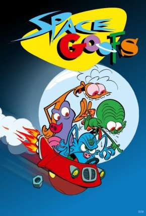 Space Goofs Download