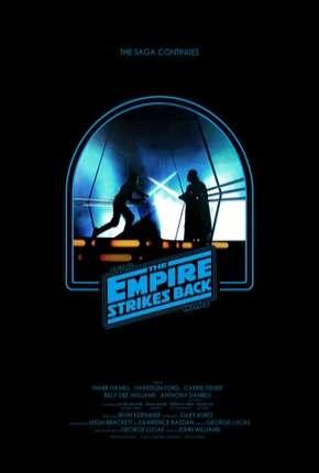 Star Wars - Episódio V - O Império Contra-Ataca Download