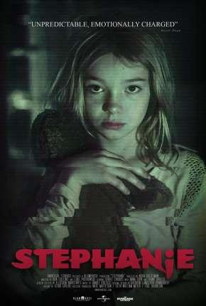 Stephanie Blu-Ray Download