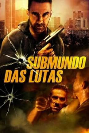 Submundo Das Lutas - Rumble Download