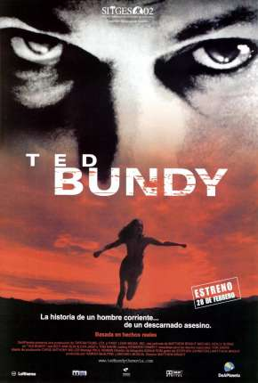Ted Bundy Download