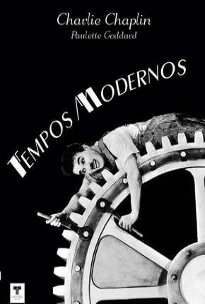 Tempos Modernos Download