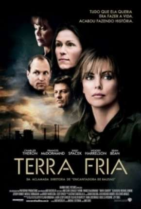 Terra Fria - North Country Download