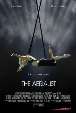 The Aerialist - Legendado Download