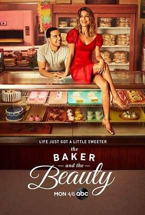 The Baker and the Beauty - 1ª Temporada Legendada Download