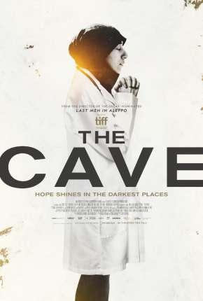 The Cave - Legendado Download
