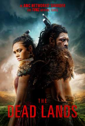 The Dead Lands  - Legendada Download