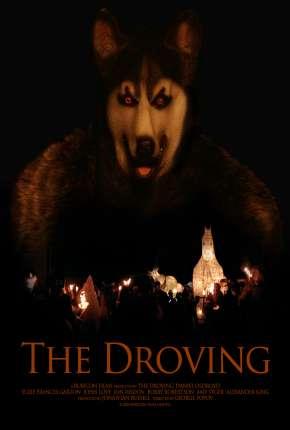 The Droving - Legendado Download