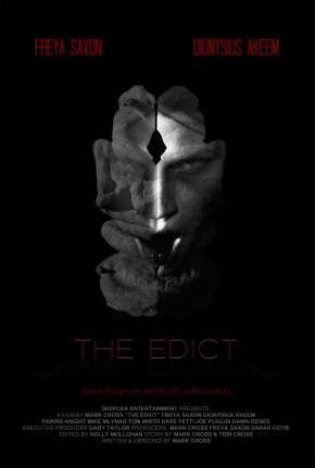 The Edict - Legendado Download