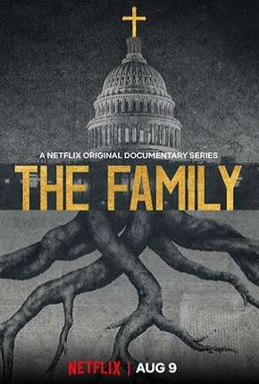 The Family - Democracia Ameaçada - 1ª Temporada Completa Download