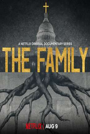 The Family - Democracia Ameaçada Download