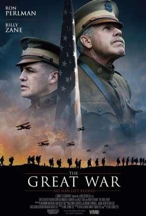 The Great War - Legendado Download
