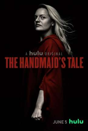 O Conto da Aia - The Handmaids Tale 3ª Temporada Download